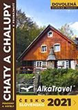 Obrázek obálky aktuálního katalogu